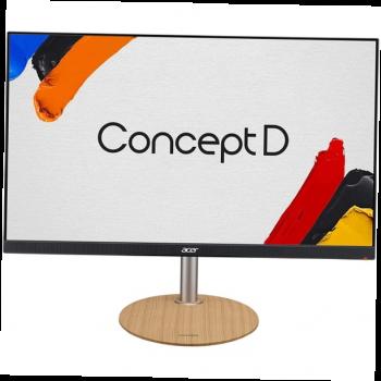 Монитор Acer ConceptD CP1241YV