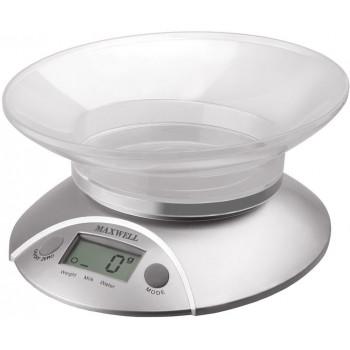 Весы кухонные электронные MAXWELL MW-1451