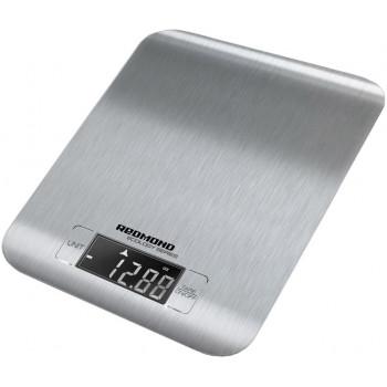 Весы кухонные электронные REDMOND RS-M723