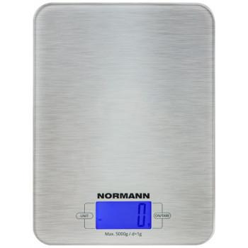 Весы кухонные NORMANN ASK-266