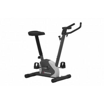 Велотренажер GetActive ES-8001