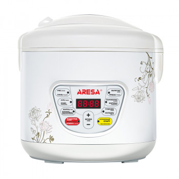 ARESA AR-2001
