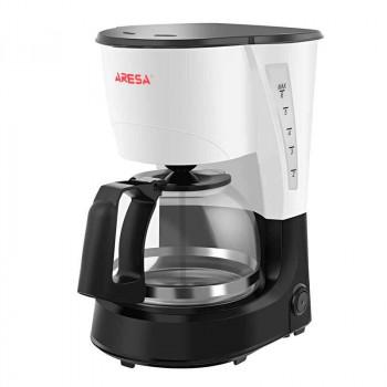 ARESA AR-1609