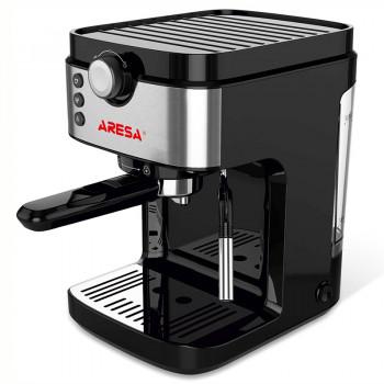 ARESA AR-1611
