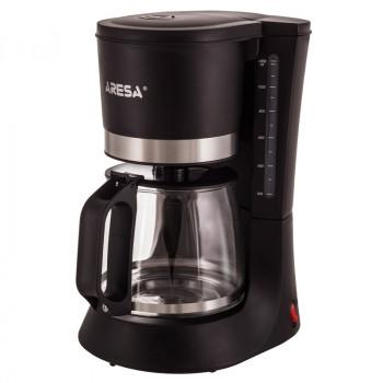 ARESA AR-1604