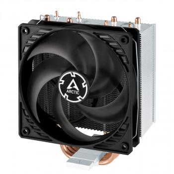 Arctic Freezer 34 ACFRE00052A