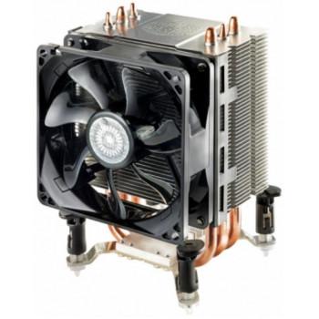 Cooler Master Hyper TX3 EVO RR-TX3E-22PK-R1
