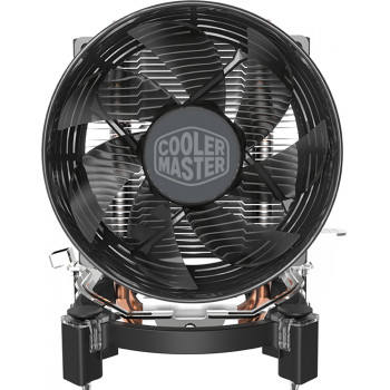 Cooler Master Hyper T20 RR-T20-20FK-R1