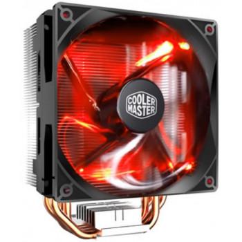 Cooler Master Hyper 212 LED [RR-212L-16PR-R1]