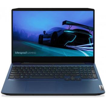 Lenovo IdeaPad Gaming 3 15ARH05 82EY00C6RU