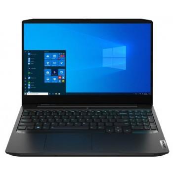 Lenovo IdeaPad Gaming 3 15IMH05 81Y400KXRE