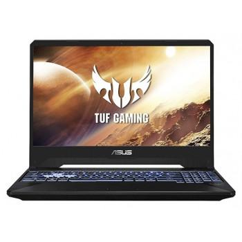 Asus TUF Gaming TUF505DT-HN459T