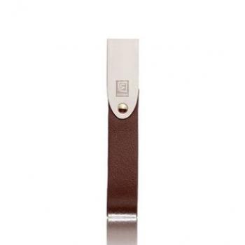 USB Flash карта 32Gb RX-806 Remax