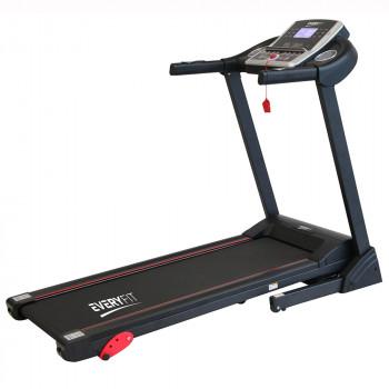 Спортивный тренажер - беговая дорожка Everyfit 74305A