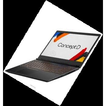 Ноутбук Acer ConceptD 3 CN515-71-7556 NX.C4VEU.003