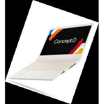 Ноутбук Acer ConceptD 3 Pro CN315-71P-7832 NX.C58ER.001