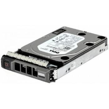 Dell 2TB 400-AEGG