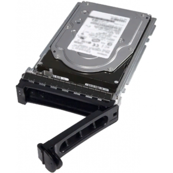 Dell 400-ALOB 2000Gb