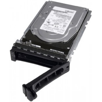 Dell 400-ALRT 4000Gb