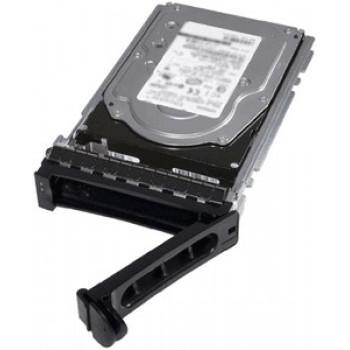 Dell 400-AMUM 2000Gb