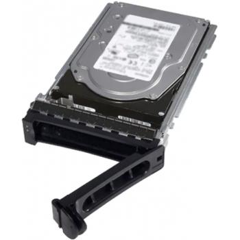 Dell 400-ATIQ 900Gb