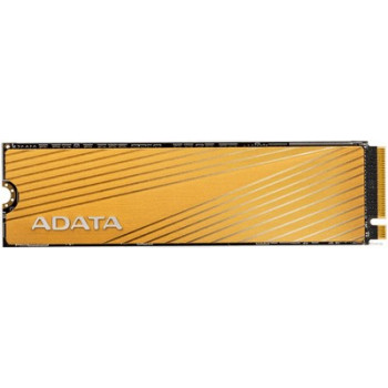 SSD A-Data Falcon 512GB AFALCON-512G-C