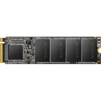 SSD A-Data SX6000 Pro 2Tb ASX6000PNP-2TT-C