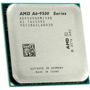 AMD A6-9500 3.5GHz