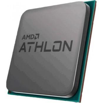 AMD Athlon 200GE 3.2GHz