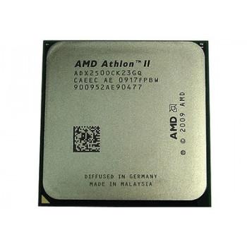 AMD Athlon II X2 250 3.0Ghz