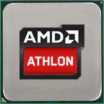 AMD Athlon X4 940