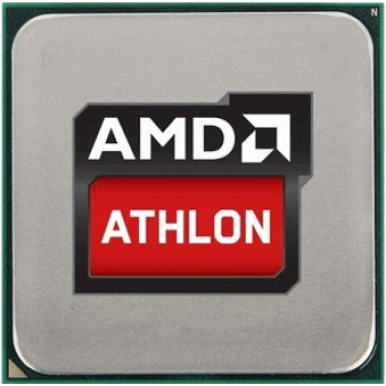AMD Athlon X4 950 3.5GHz