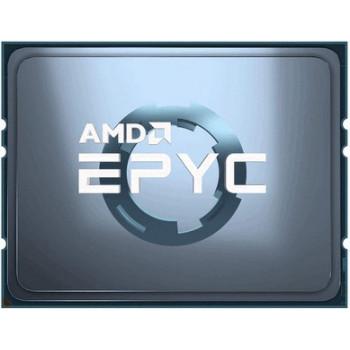 AMD EPYC 7402 2.8Hz