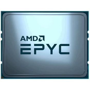 AMD EPYC 7413 2.65GHz