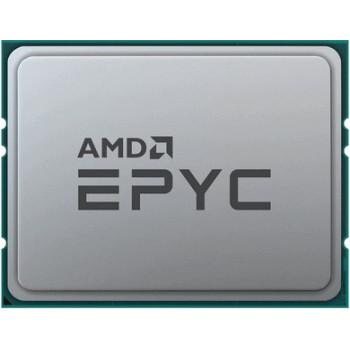 AMD EPYC 7601 2.2Hz