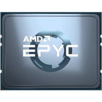 AMD EPYC 7742 2.25GHz