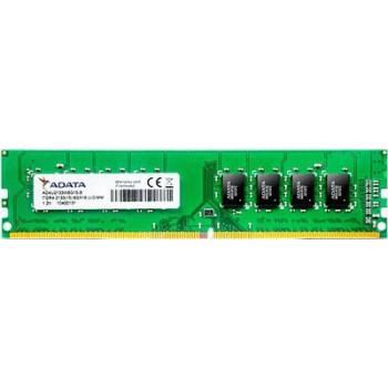 A-Data Premier AD4U266638G19-S DDR4 PC-21300 8Gb