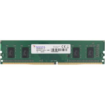 A-Data Premier AD4U2666J4G19-B DDR4 PC4-21300 4Gb