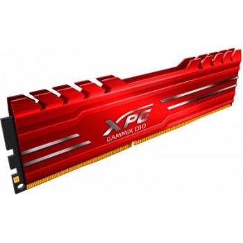 A-Data XPG GAMMIX D10 8GB DDR4 PC4-24000 AX4U300038G16A-SR10