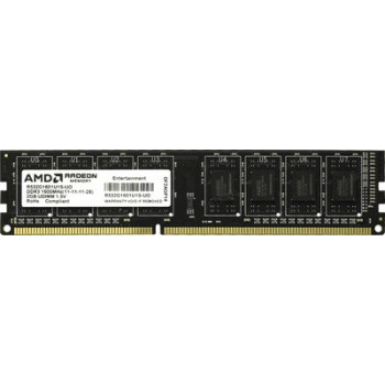AMD R532G1601U1S-UO