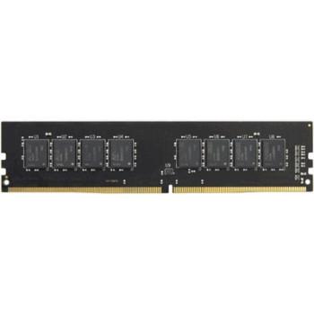 AMD R7416G2400U2S-UO