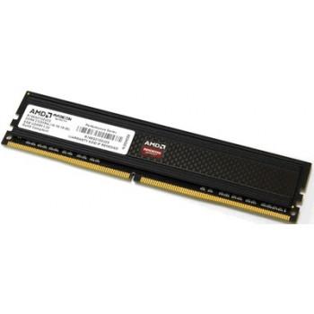 AMD R748G2133U2S DDR4 PC-17000 8Gb