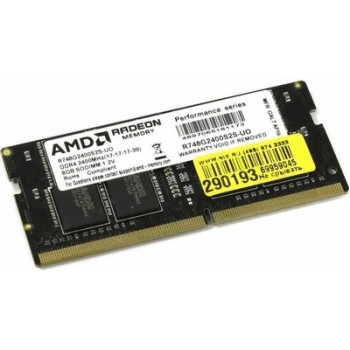 AMD R748G2400S2S-UO
