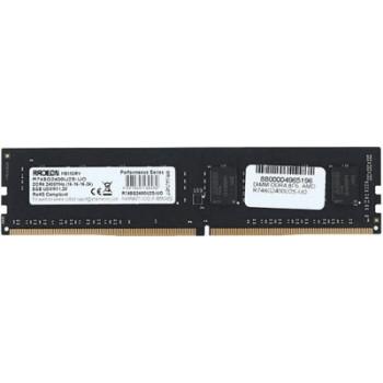 AMD R748G2400U2S-UO