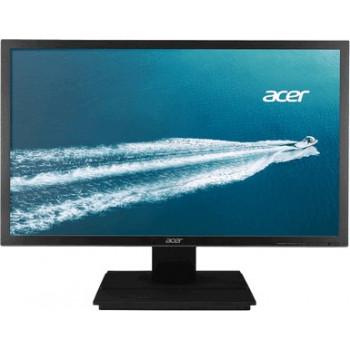 Acer B246HYLAymdpr