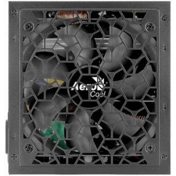 AeroCool Aero White 500W