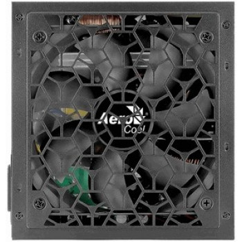 AeroCool Aero White 650W