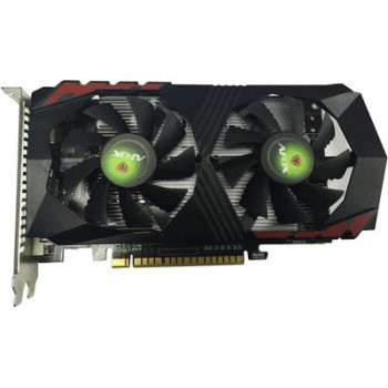 AFOX AF1050-2048D5H2 GeForce GTX 1050 2GB GDDR5 128bit
