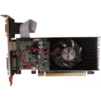 AFOX AF210-1024D2LG2-V7 GeForce GT 210 1GB GDDR2 64bit