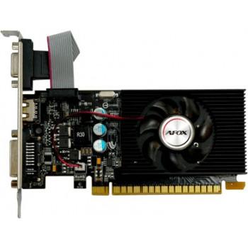 AFOX AF220-1024D3L2 GeForce GT 220 1Gb GDDR3 128bit